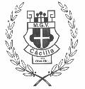 MGV Cäcilia 1847 Ober-Olm e. V
