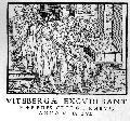 Capella Wittenbergensis